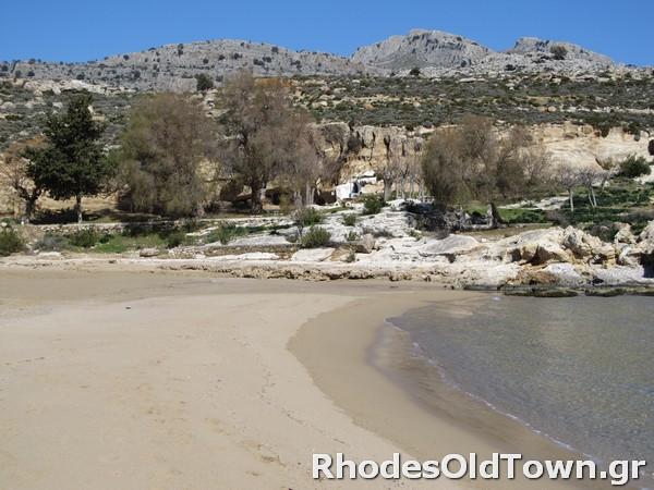 Agia-Agathi-Beach-1