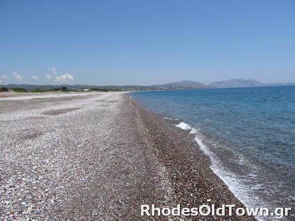 Gennadi-Beach-1