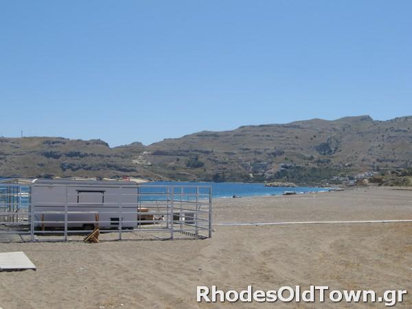 Kalathos-Beach-1