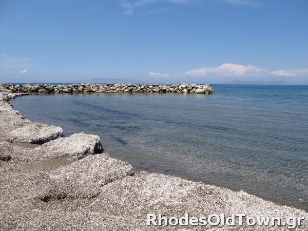 Kalavarda-Beach-1