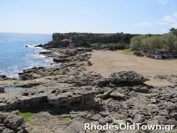Kallithea-Jordan-Beach-1