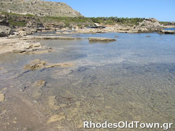 Kallithea-Nicolas-Beach-1