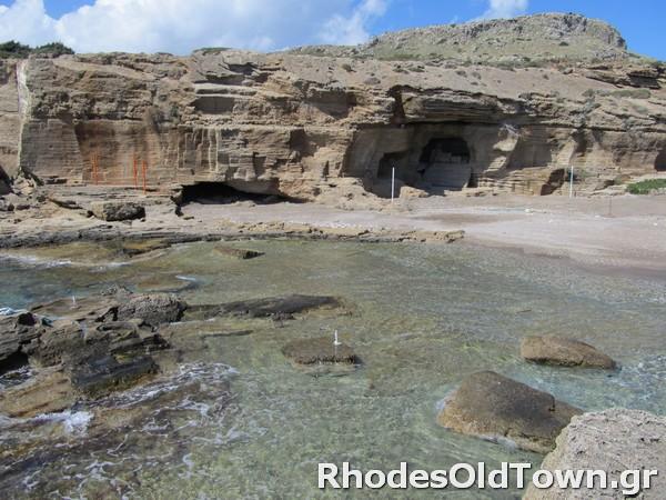 Kallithea-Oasis-Beach-1
