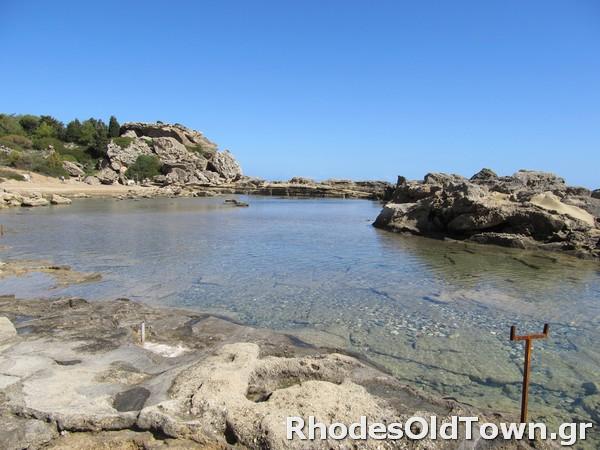 Kallithea-Tasos-Beach-1