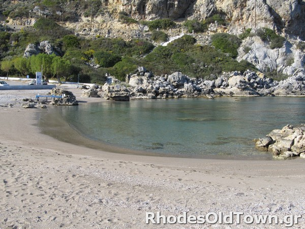 Ladiko-Beach-1