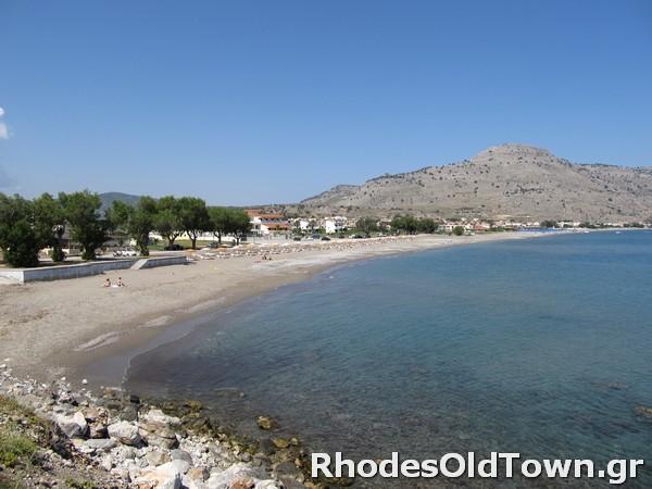 Lardos-Beach-1