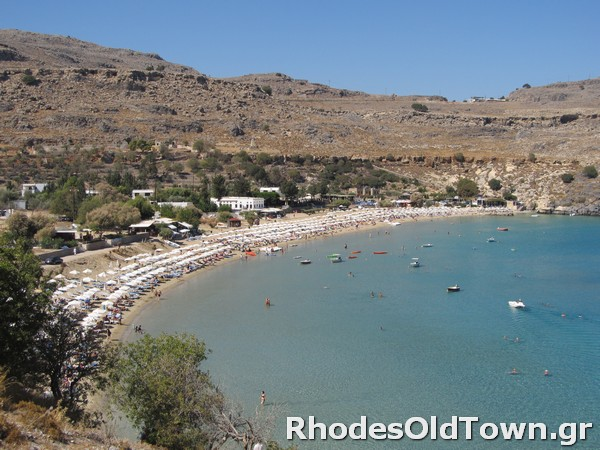 Lindos-Main-Beach-1