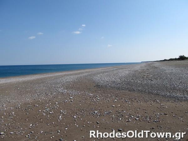 Panagies-Beach-1