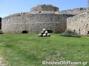 Rhodes-Moat-1
