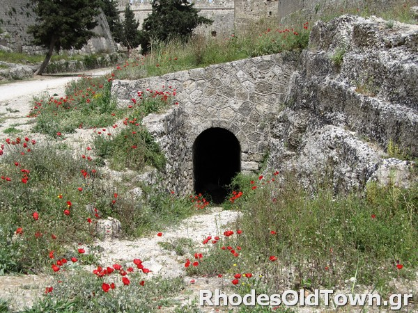 Rhodes-Moat-12