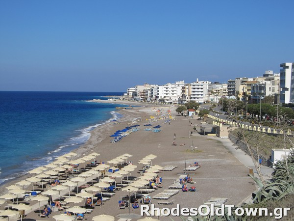 Rhodes-Town-West-Beach-(Psaropoula)-1