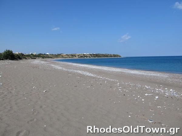 Salamina-Beach-1