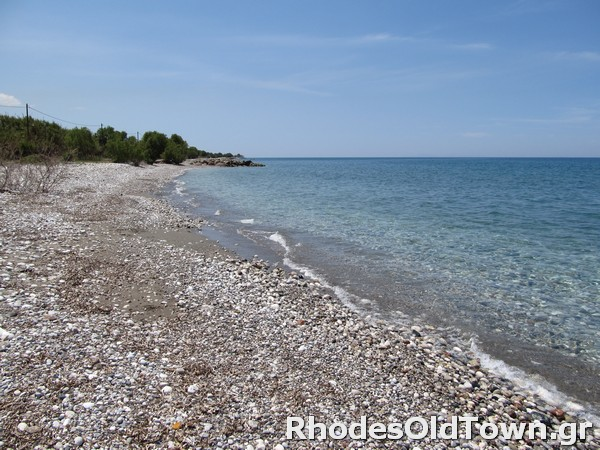 Soroni-Beach-1