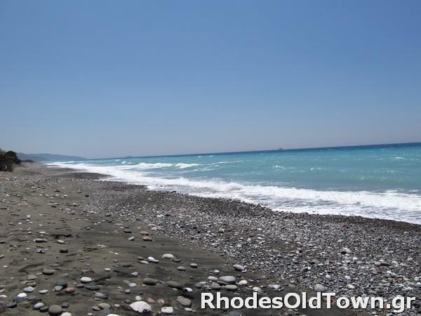 Sousounia-Beach-1