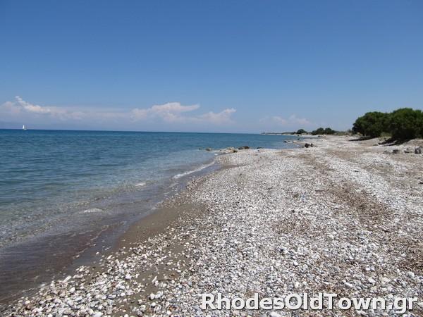 Tholaros-Beach-1