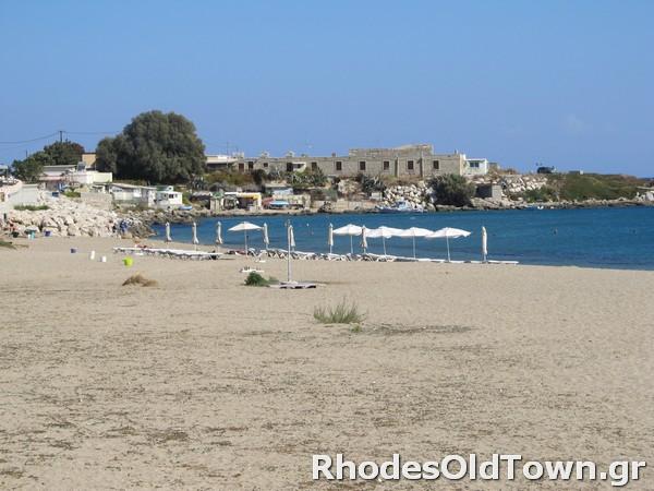 Zefiros-Beach-1