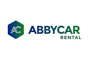 Abbycar