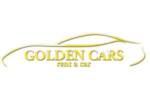 Golden Cars