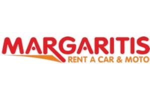 Margaritis