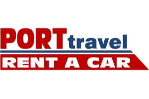 Port Travel