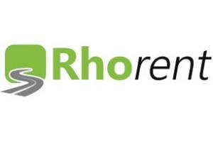 Rhorent