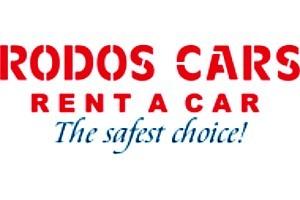 Rodos Cars