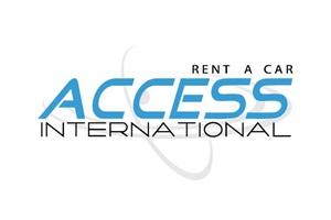 Access International