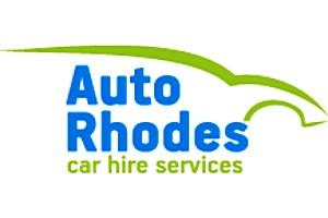 Auto Rhodes