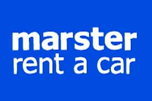 Marster